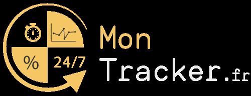 Mon-Tracker.fr : le guide des trackers d'activité et de sommeil