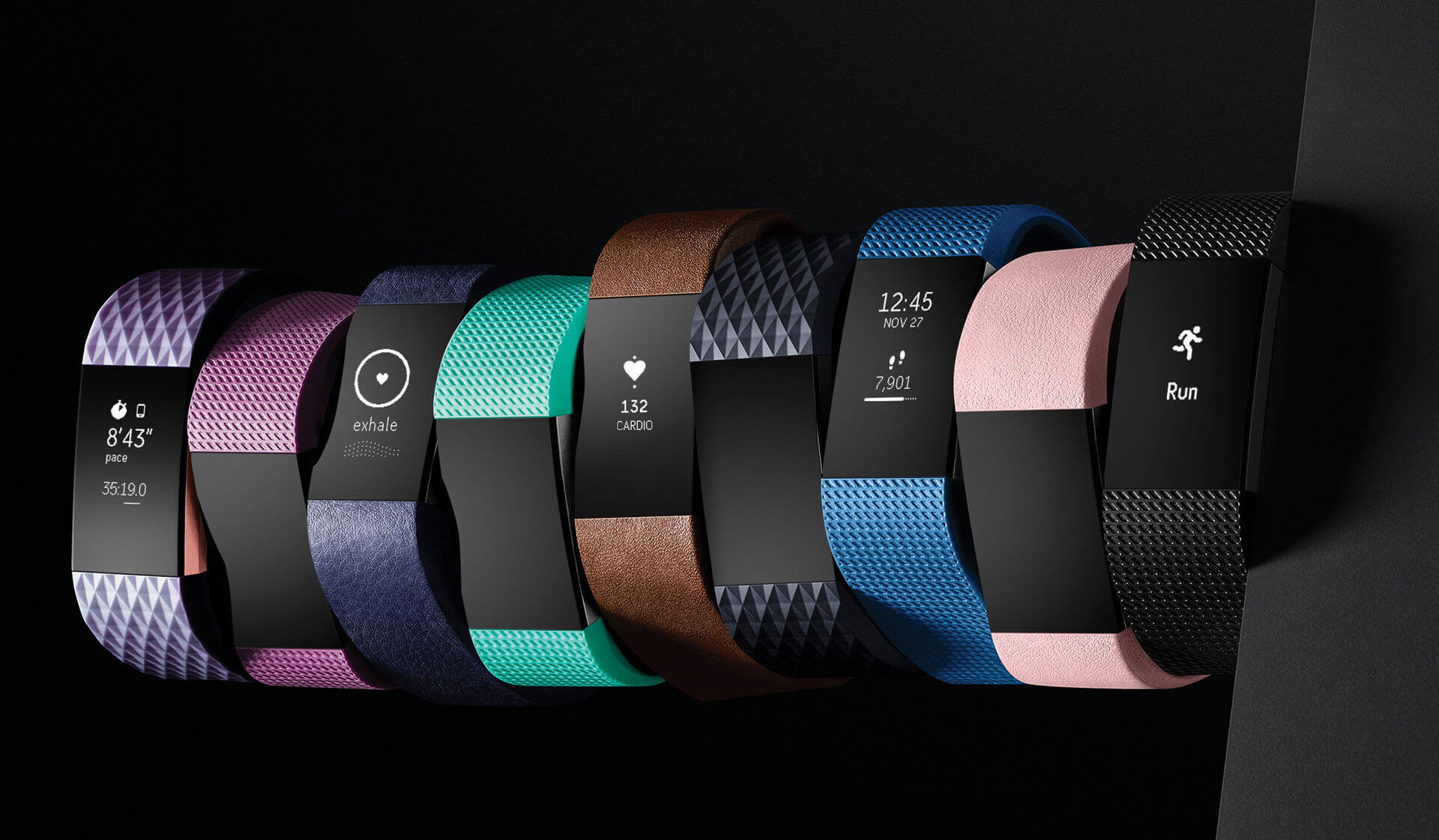 Fitbit-Charge-2-differentes-couleurs