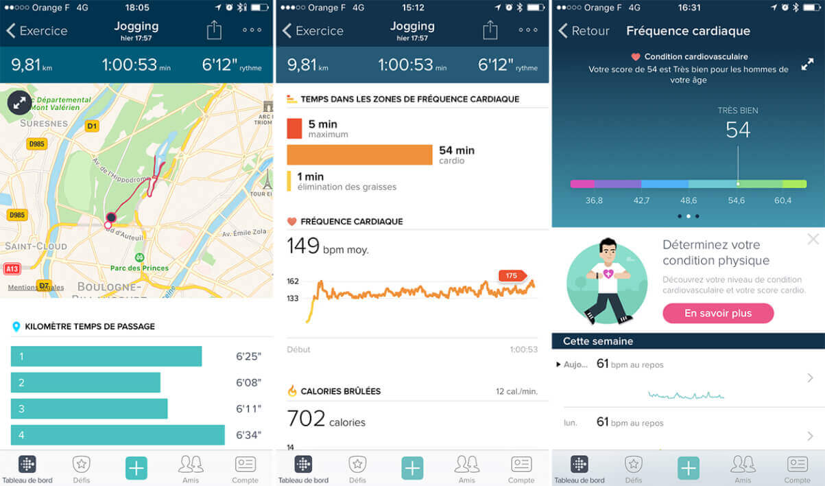 application-fitbit-charge-2