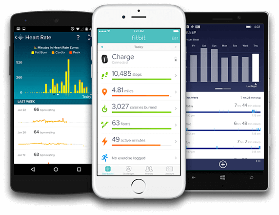 application-fitbit