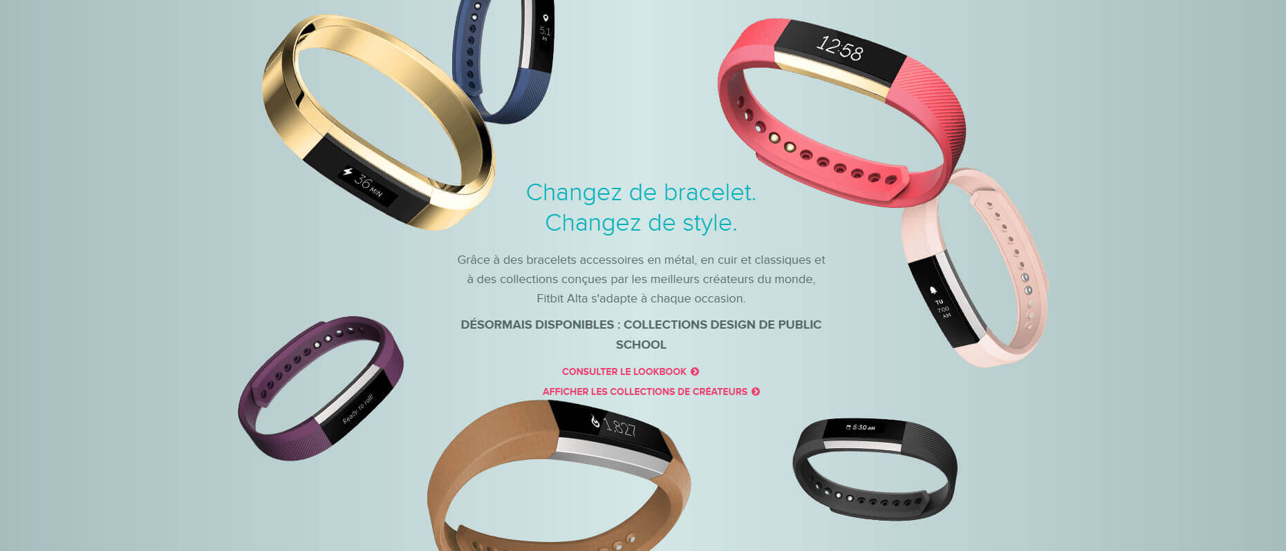 differents-bracelets-fitbit-alta