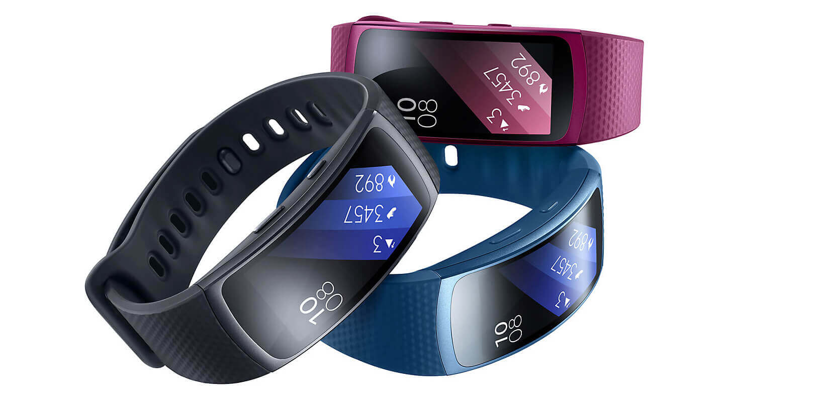 differentes-couleurs-samsung-gear-fit-2