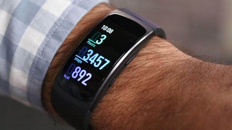 esthetique-confort-samsung-gear-fit-2
