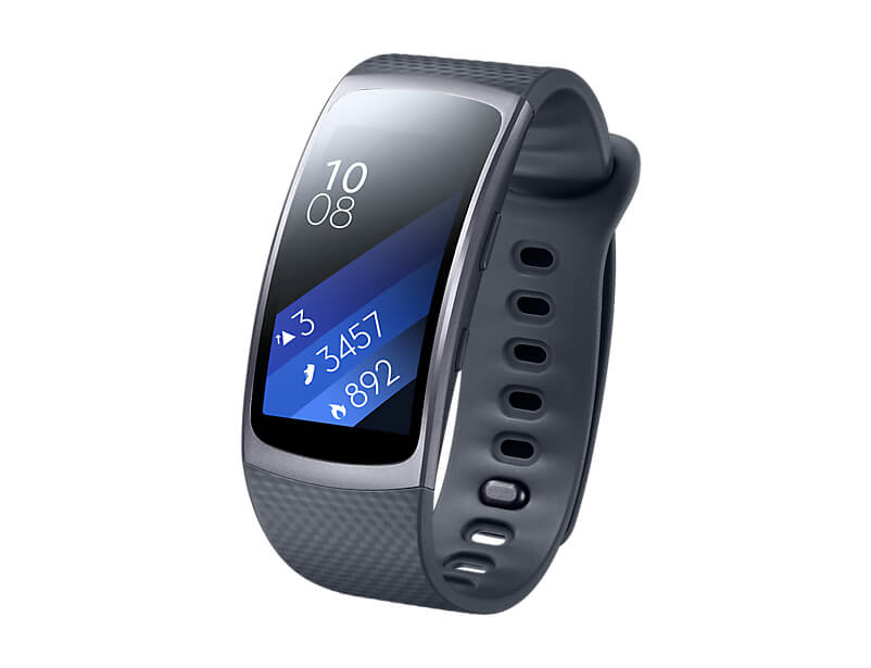 test-samsung-gear-fit-2
