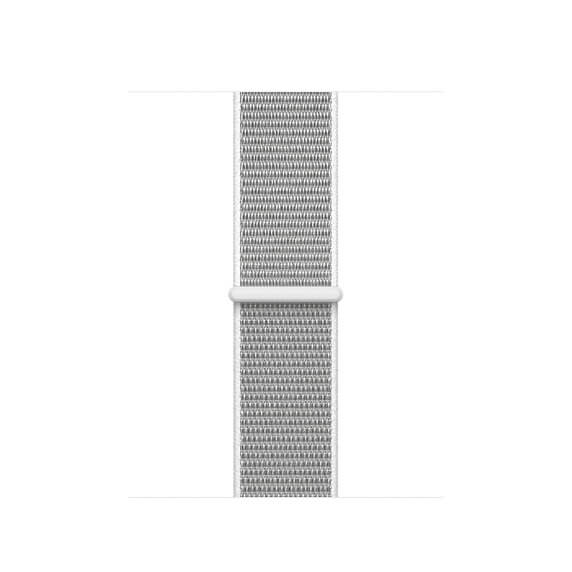 bracelets-38mm-apple-watch-series-3