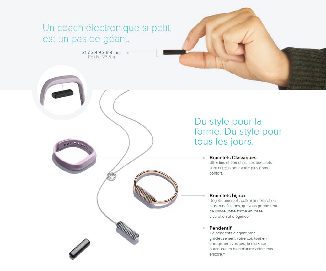 design-bracelet-connecte-fitbit-flex-2