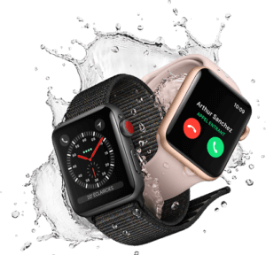 test-apple-watch-series-3
