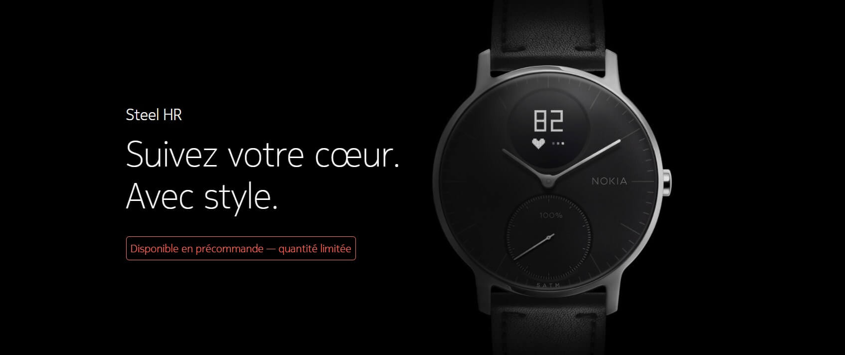 retour-nokia-steel-hr-montre-connectee