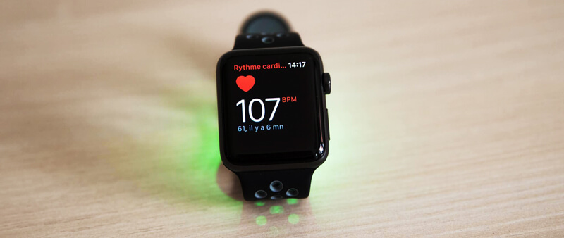 apple-watch-2-sport-rythme-cardiaque