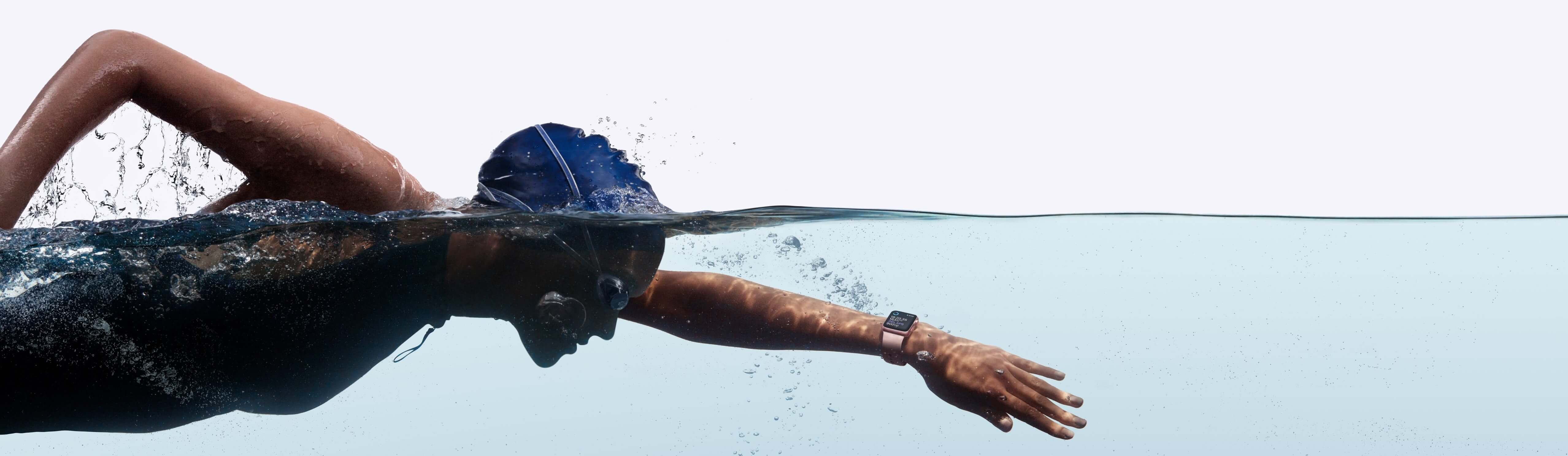 apple-watch-series-3-natation