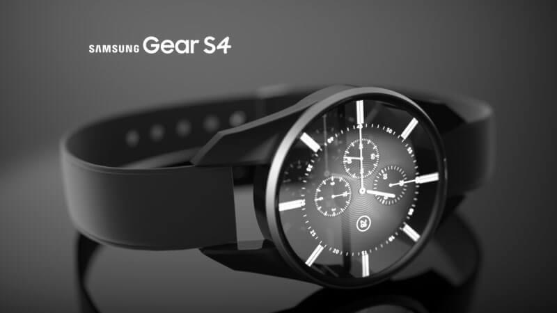 samsung-gear-S4-concept-futuriste
