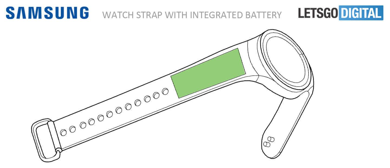 batteries-rumeur-bracelet-gear-S4